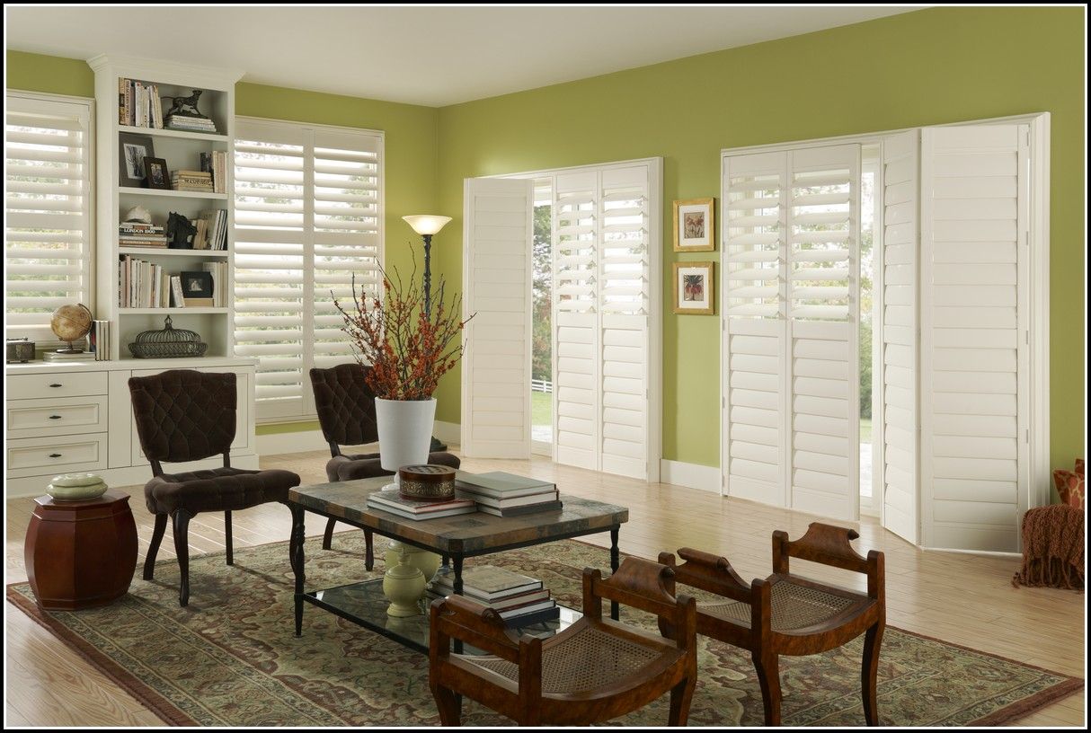 Energy Efficient Curtains Window Treatments