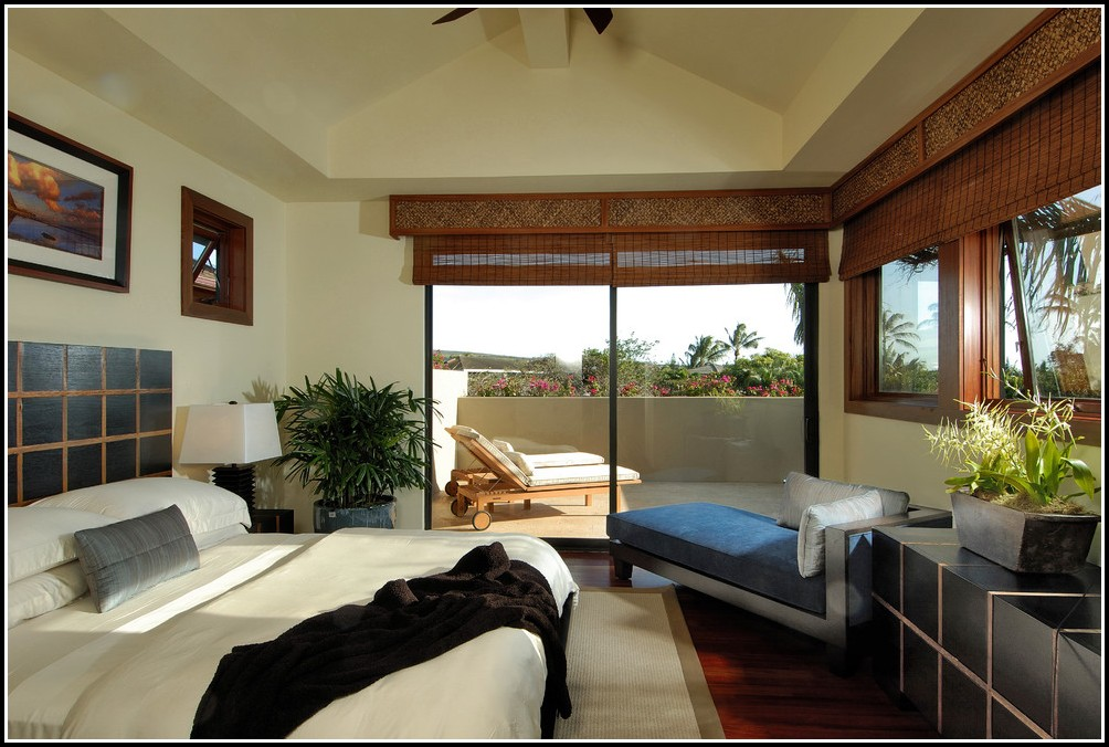 Energy Efficient Window Coverings Curtains And Blinds