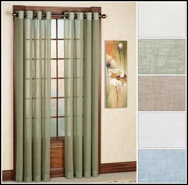 Large Grommet Kit For Curtains