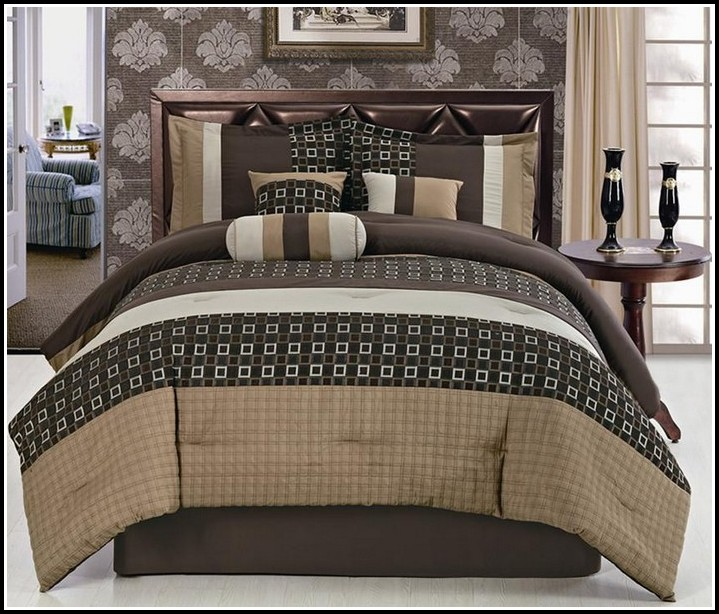 Matching Bedspreads And Curtains Uk