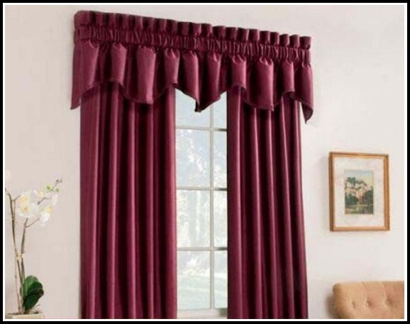 Pinch Pleat Curtain Hooks Ireland