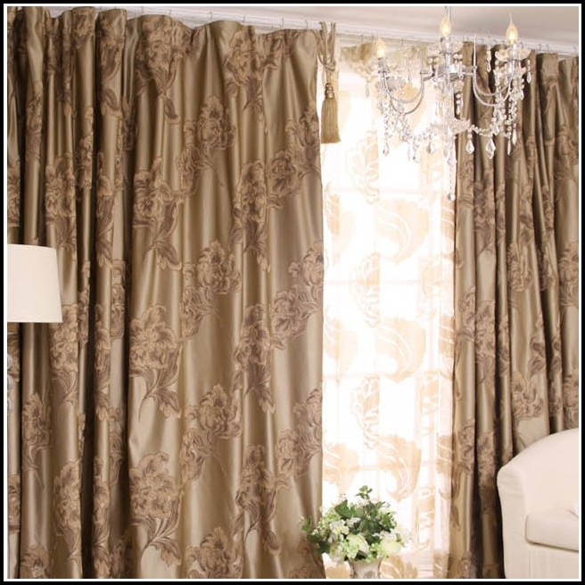 Thermal Lining For Curtains Nz