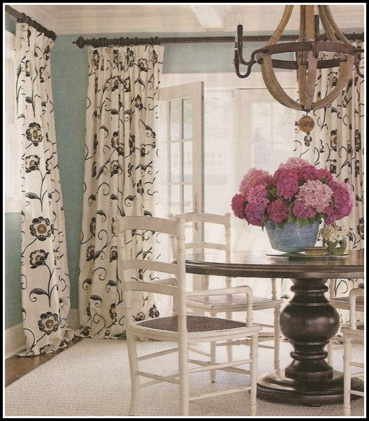 Wood Curtain Rod Shelf Brackets