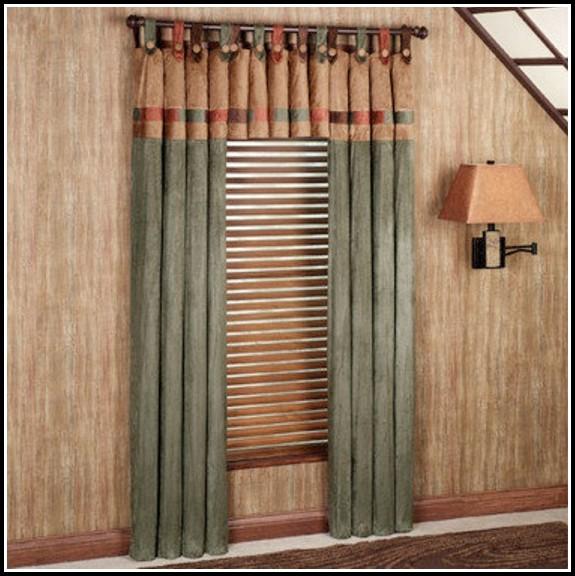 Button Tab Top Curtain Pattern Curtains Home Design Ideas Abpw4pknvx38535