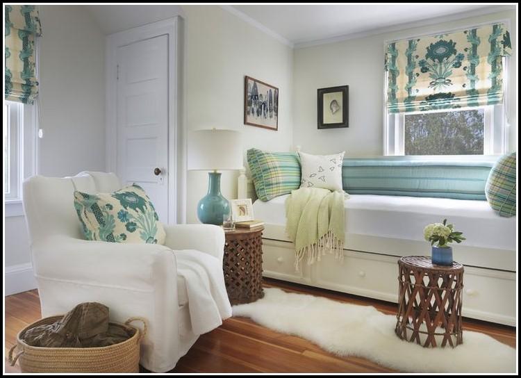 Crest Home Design Curtains Long Beach