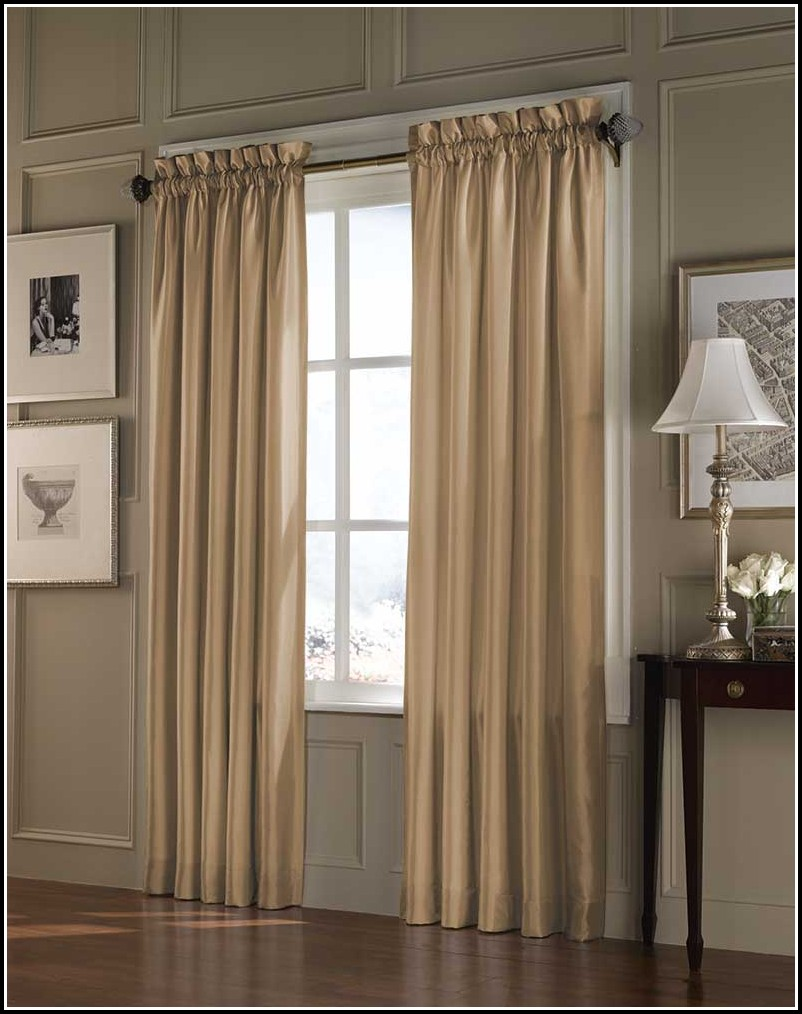 Curtain For Small Bedroom Window