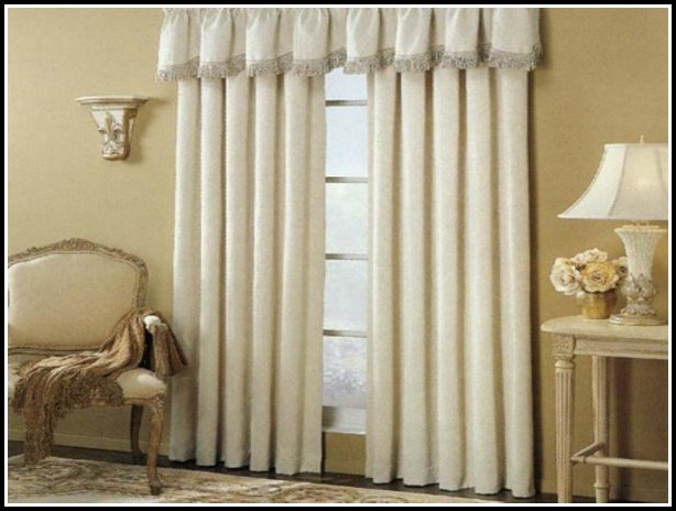 Curtain Rods 160 Inches Long