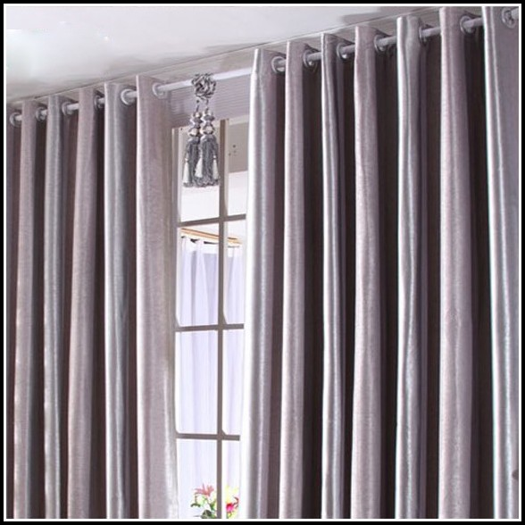 Energy Saving Curtains And Drapes