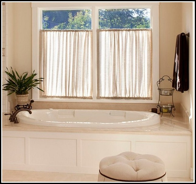 Extra Long Tension Shower Curtain Rods