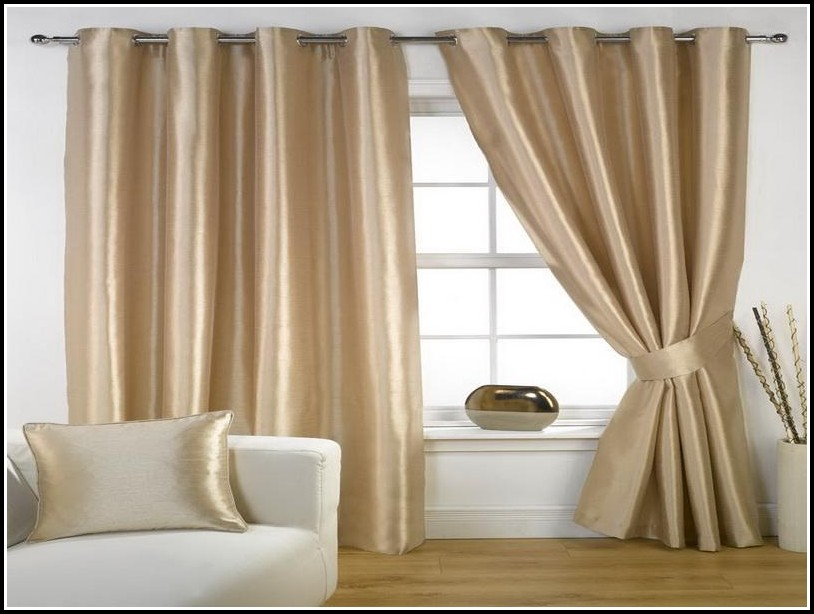 Extra Wide Drapery Rods
