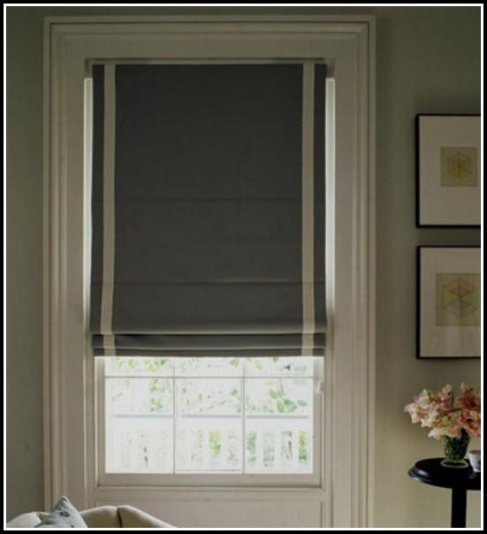 Martha Stewart Everyday Casual Curtains