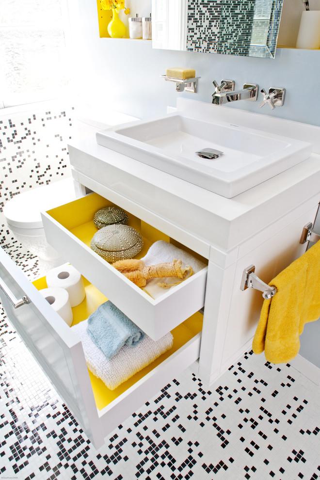 Kinetico Under Sink Water Softener