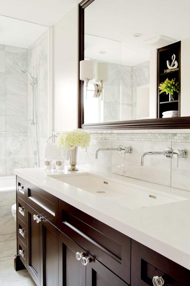 Slop Sink Faucet Home Depot