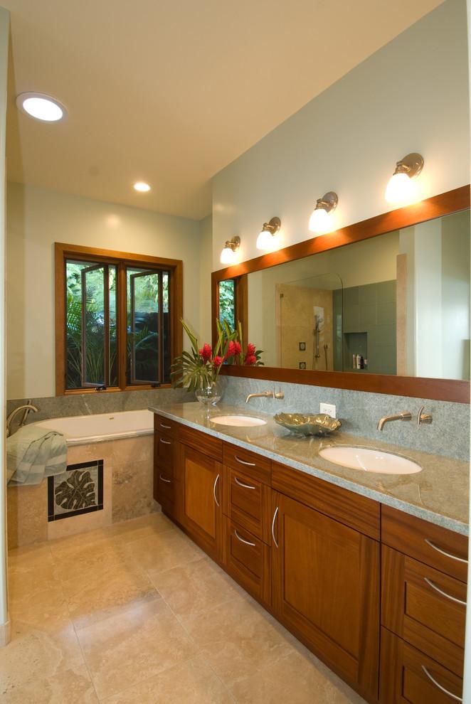 Swan Granite Sink Qzls-3322