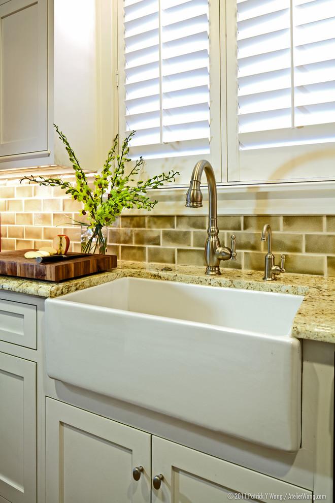 Under Sink Water Softener
