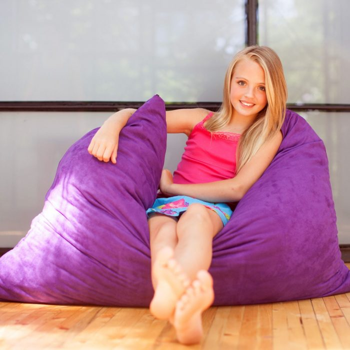 bean bag chairs for kids 2016