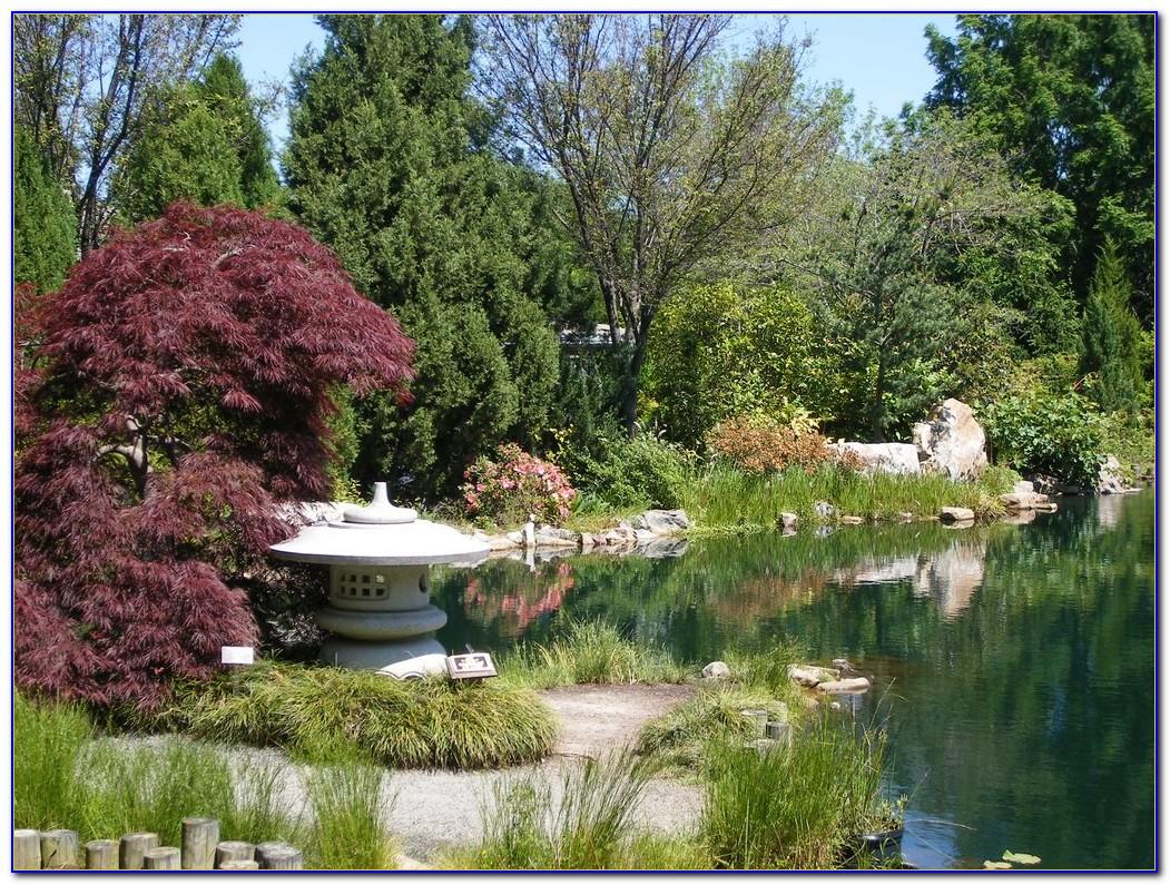 Botanical Gardens Richmond Va Wedding