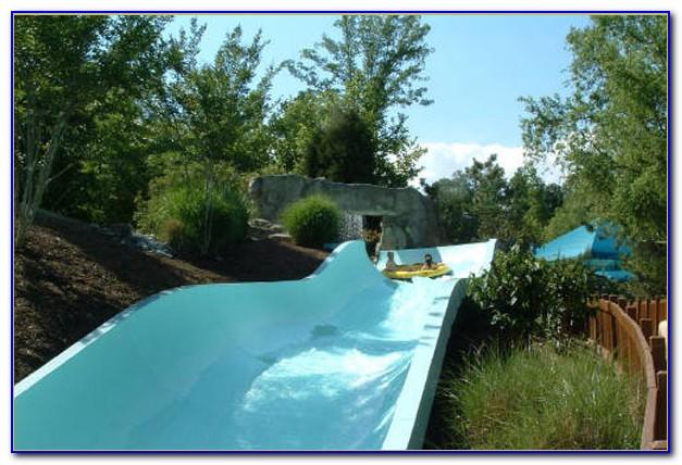 Busch Gardens Water Park Tampa Fl