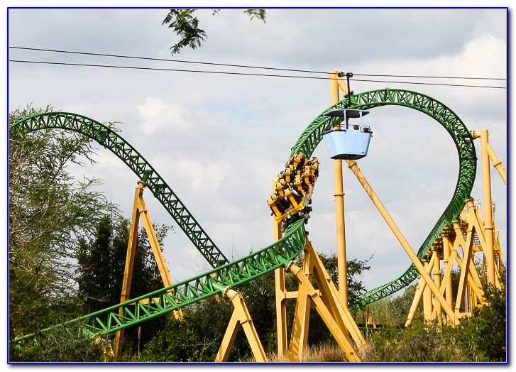 Cheetah Hunt Busch Gardens Height Requirement