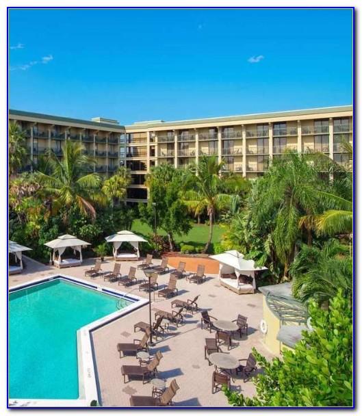 Doubletree Palm Beach Gardens Fl 33410