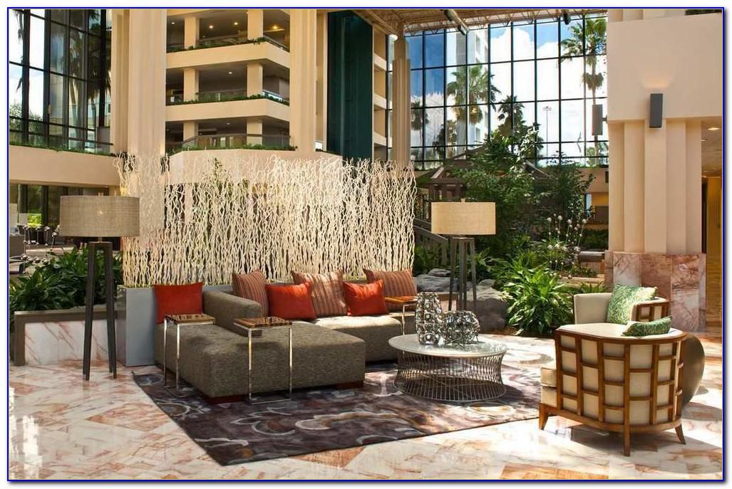 Embassy Suites Palm Beach Gardens Pga Blvd