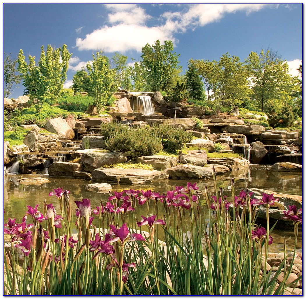 Frederik Meijer Gardens Sculpture Park Coupon