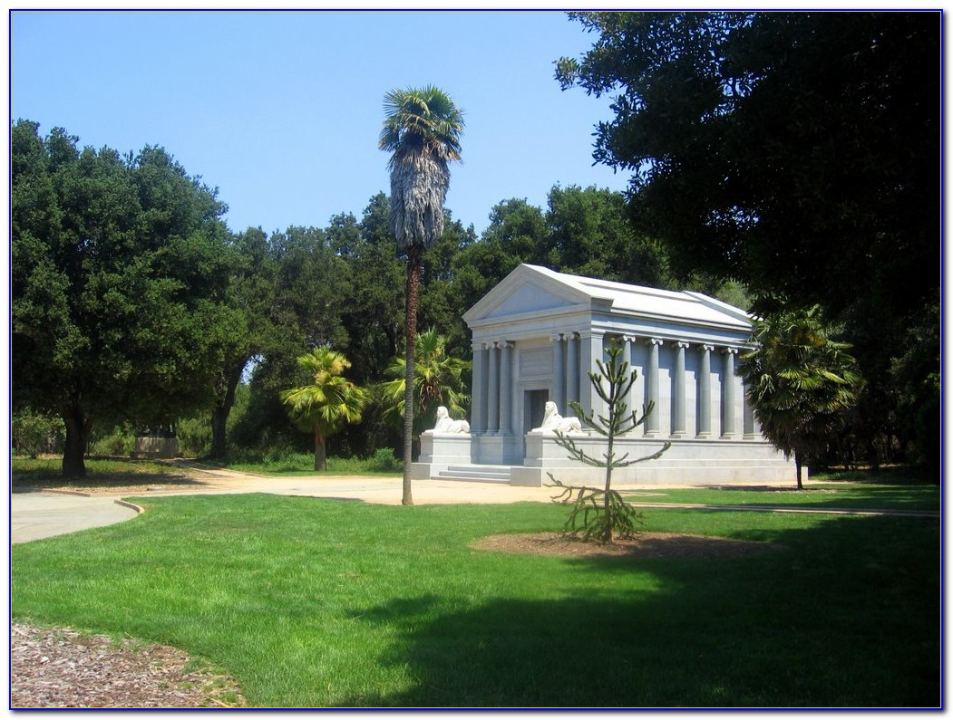 Garden Court Hotel Palo Alto Restaurant