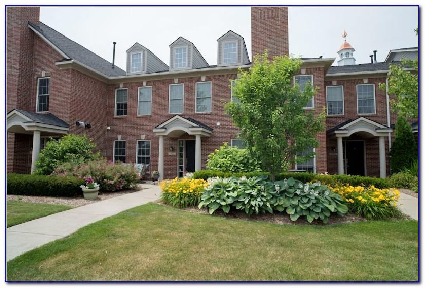Gourmet Garden Ann Arbor Michigan