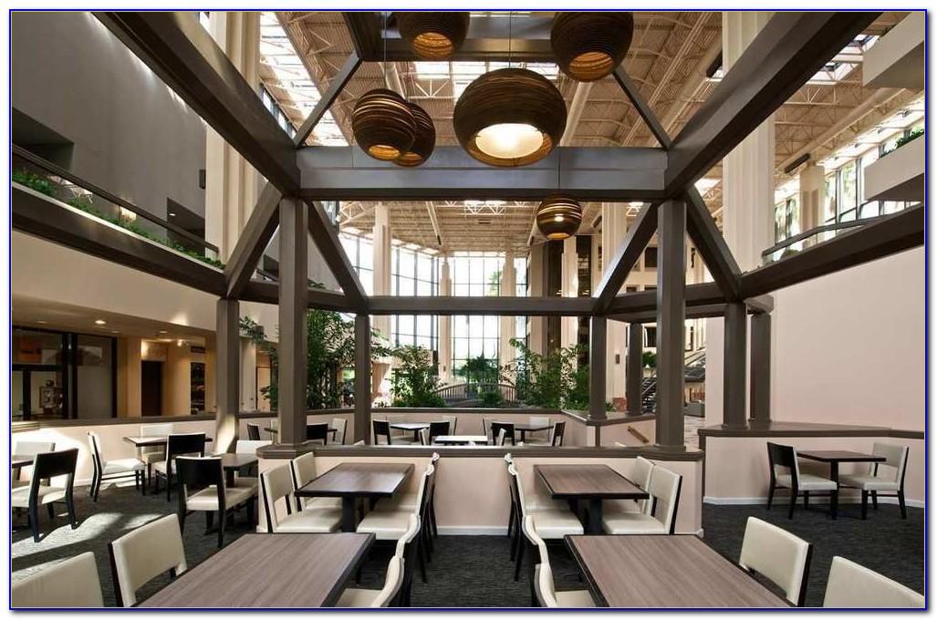 Hilton Garden Hotel Springfield Ma