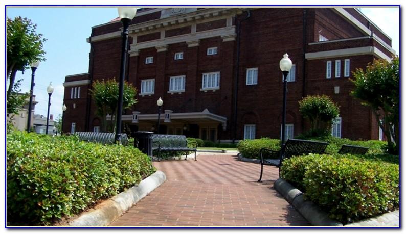 Hilton Garden Inn Albany Ga Albany Ga 31701