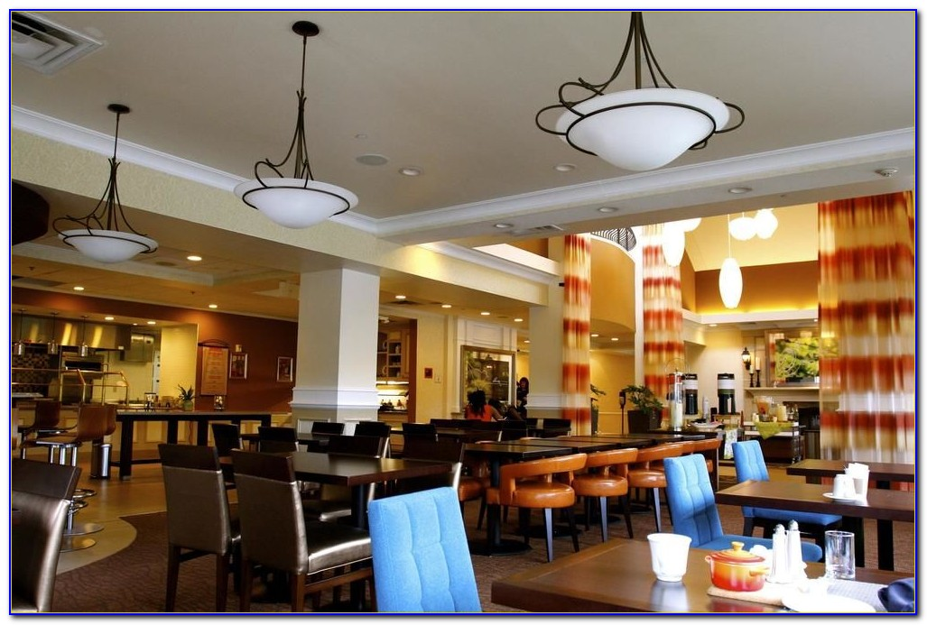 Hilton Garden Inn Albany Ga Events