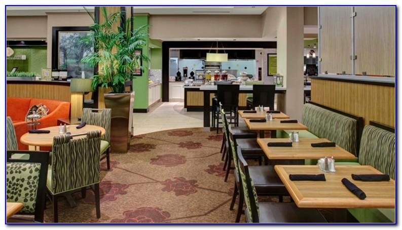 Hilton Garden Inn Alpharetta Ga North Point