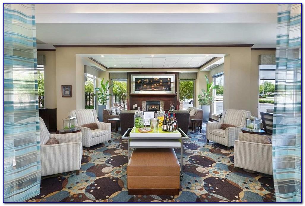 Hilton Garden Inn Annapolis Annapolis Md 21401