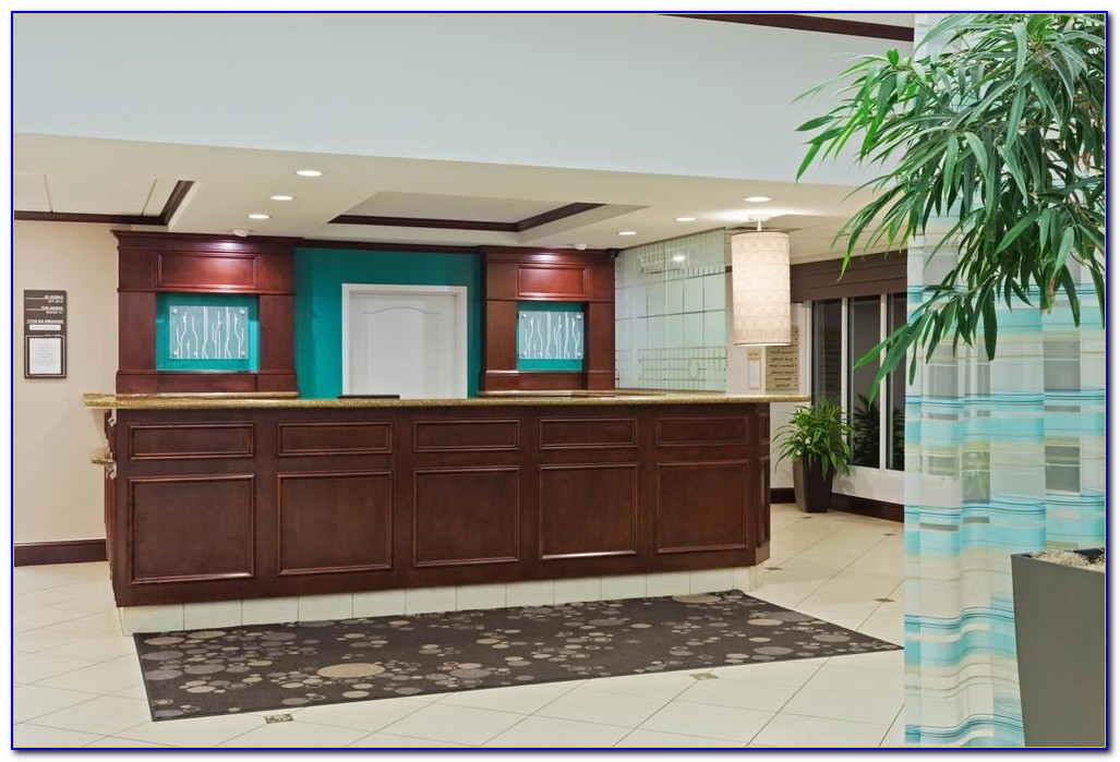 Hilton Garden Inn Annapolis Photo Gallery