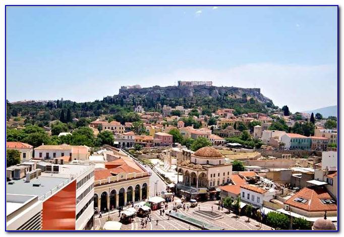 Hilton Garden Inn Athens Downtown Athens Ga 30601