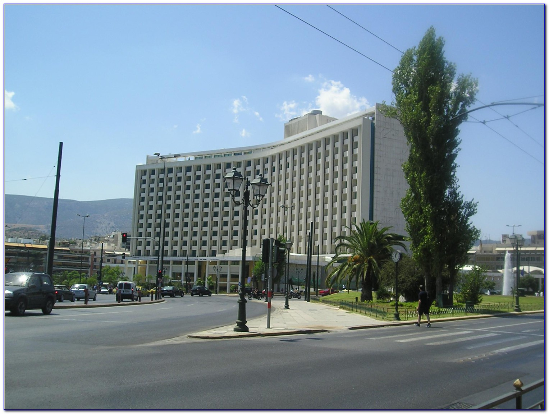Hilton Garden Inn Athens Ga Tripadvisor