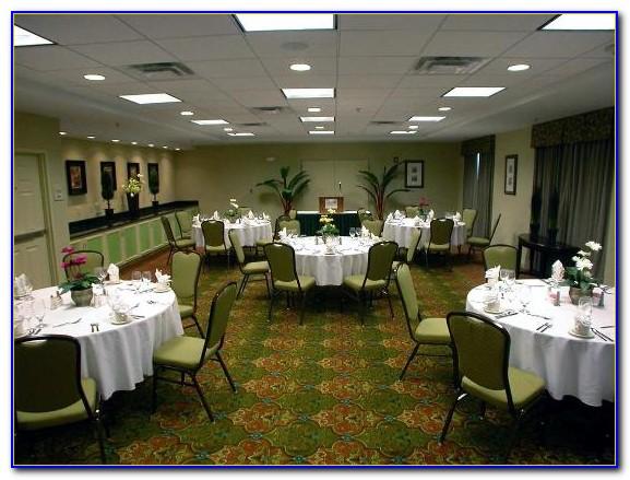 Hilton Garden Inn Birmingham Al 280