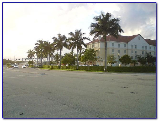 Hilton Garden Inn Boca Raton Boca Raton Fl 33487