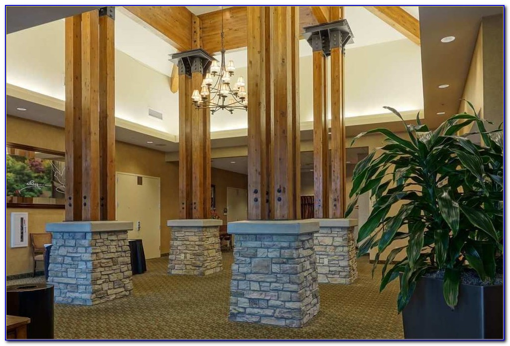 Hilton Garden Inn Bozeman Bozeman Mt United States