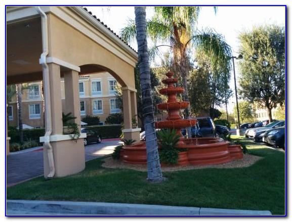 Hilton Garden Inn Calabasas Park Sorrento Calabasas Ca