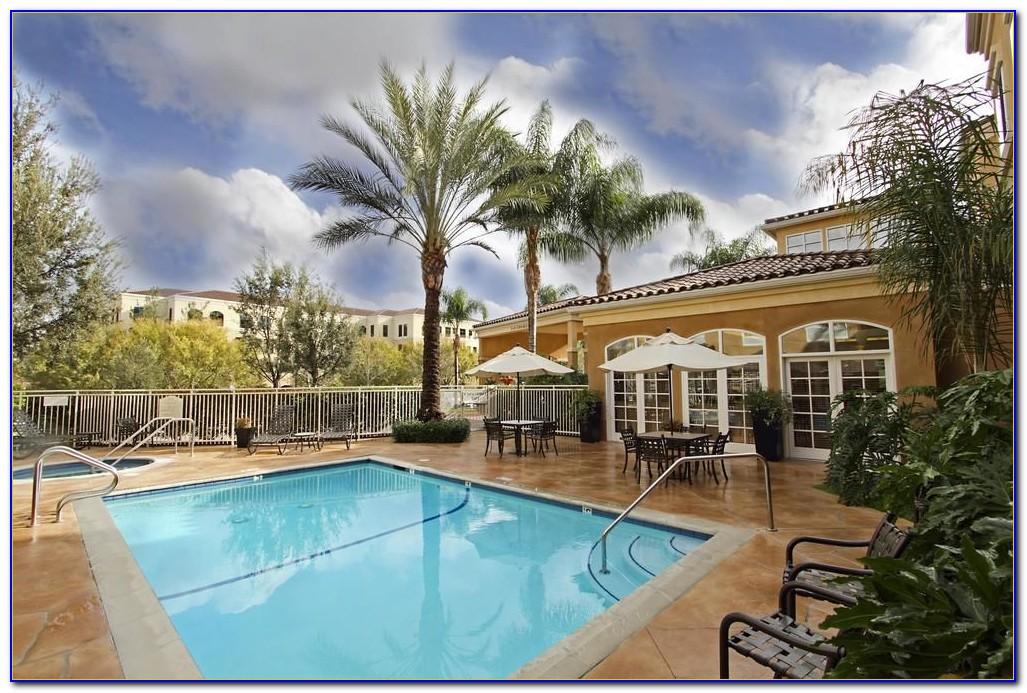 Hilton Garden Inn Calabasas Yelp