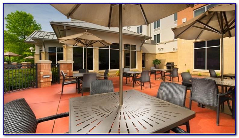 Hilton Garden Inn Chattanooga Hamilton Place Chattanooga Tn 37421