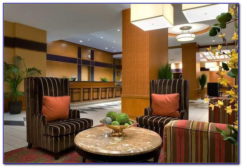 Hilton Garden Inn Chicago Downtown Magnificent Mile Tripadvisor