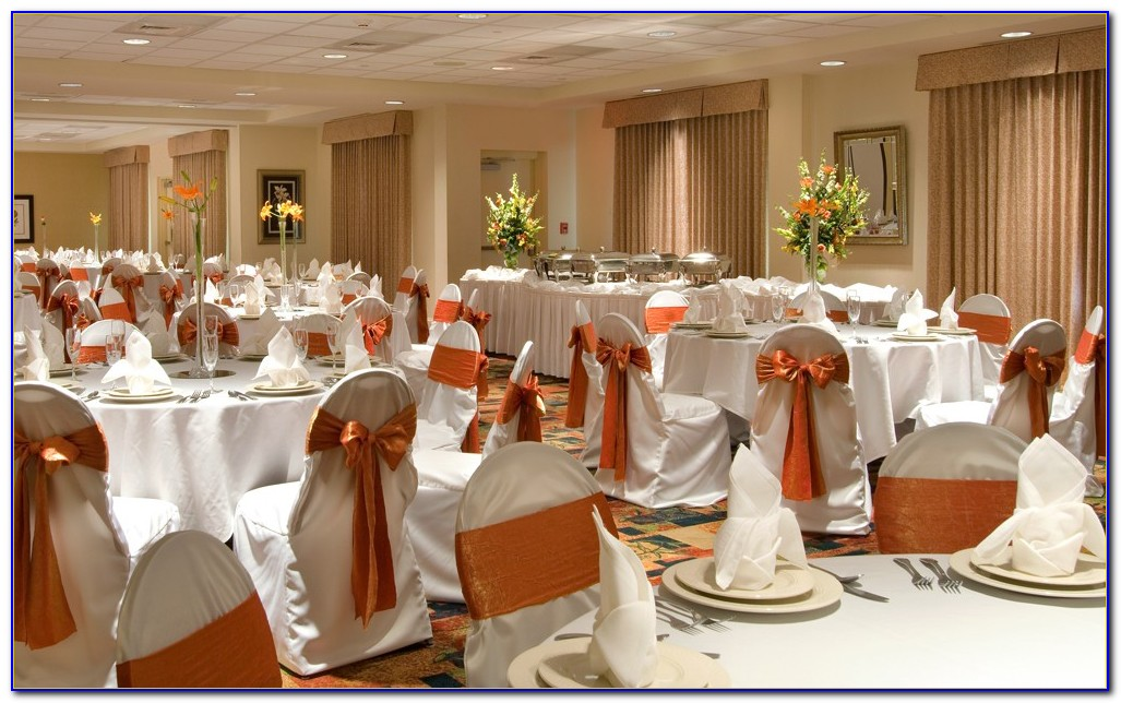 Hilton Garden Inn Columbus Ga Thanksgiving