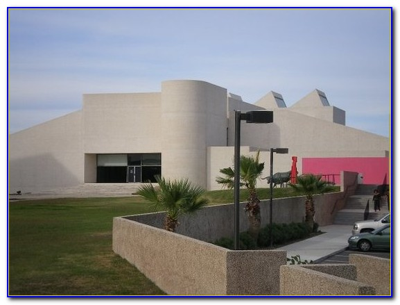 Hilton Garden Inn Corpus Christi Airport