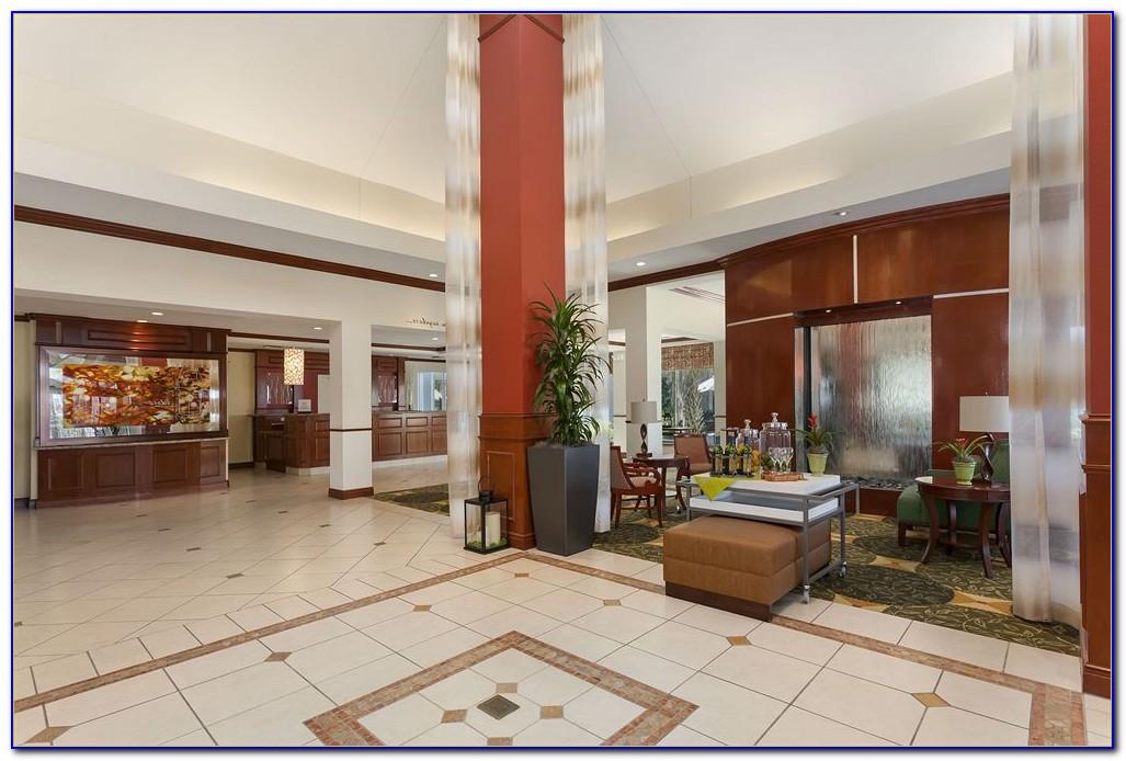 Hilton Garden Inn Corpus Christi Corpus Christi Tx 78412