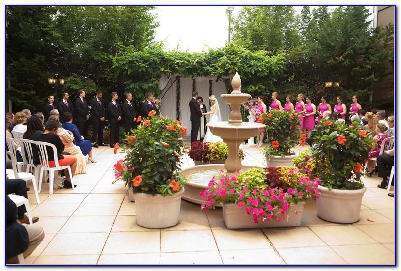 Hilton Garden Inn Fairfax Fairfax Va 22033