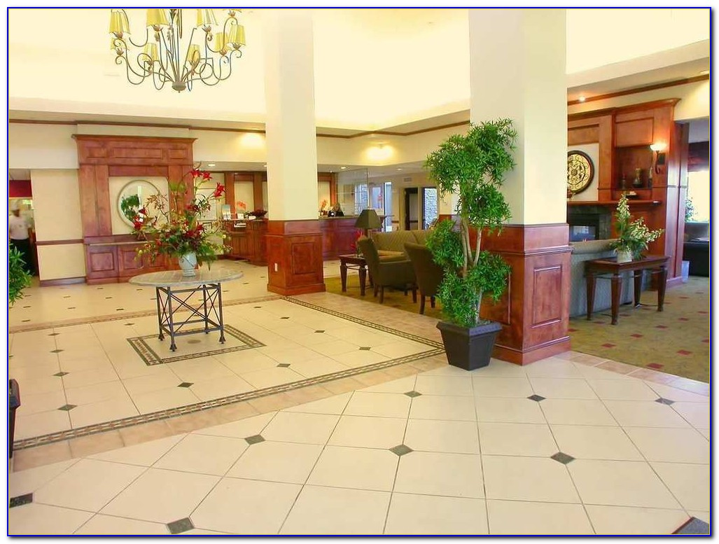 Hilton Garden Inn Fayetteville Nc Tripadvisor