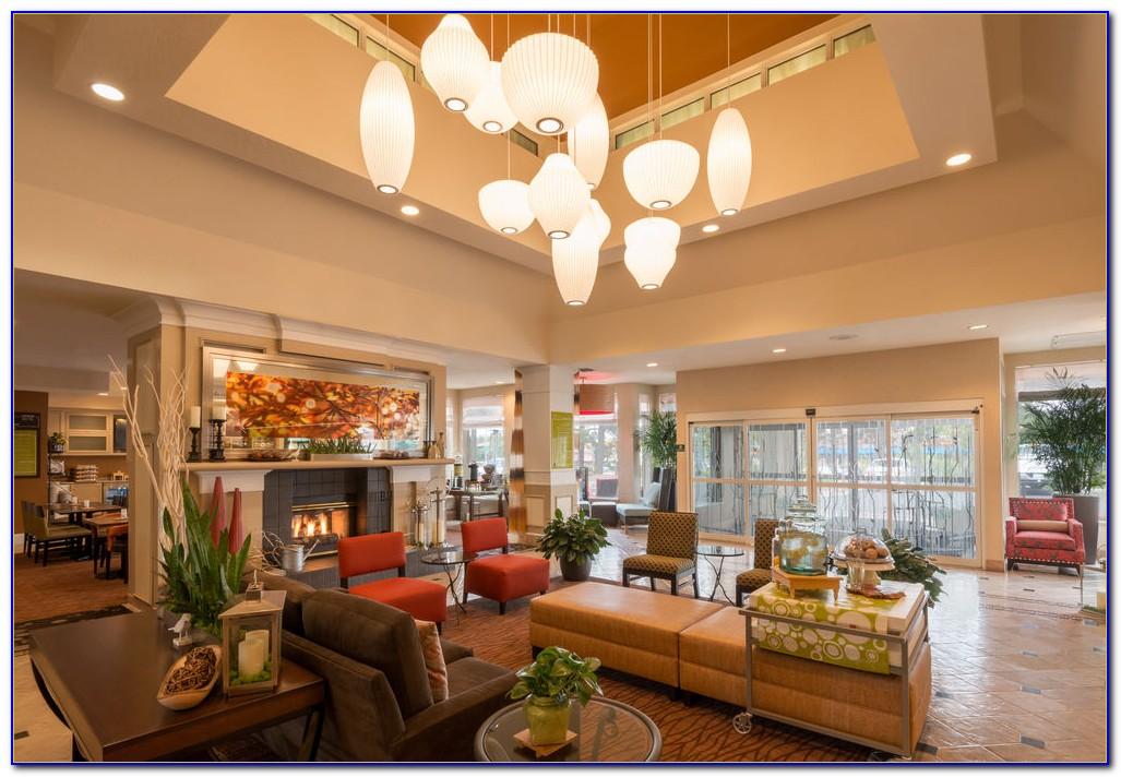 Hilton Garden Inn Flagstaff Expedia