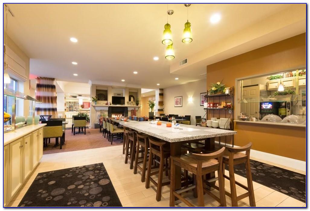 Hilton Garden Inn Flagstaff Yelp